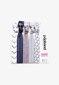 Popband - HAIRTIES MULTIPACK - Hair styling accessory - polo - 0