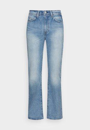 SO HIGH BOOTCUT - Bootcut jeans - dreams