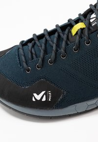Millet - AMURI - Climbing shoes - orion blue - 5