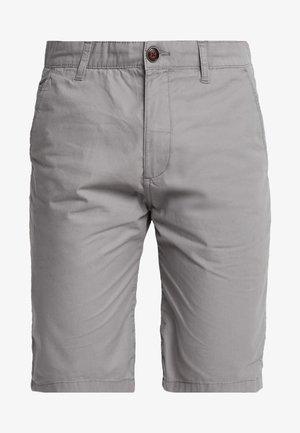 BASIC - Shorts - grey