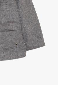 Tiffosi - JUICE - Zimní bunda - grey - 3
