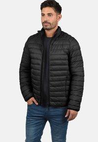 Blend - NILS - Winter jacket - black - 2