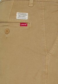 Levi's® - STAY LOOSE  - Chinosy - harvest gold - 2