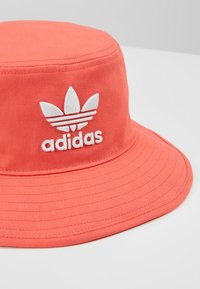adidas Originals - BUCKET HAT UNISEX - Chapeau - flared - 6