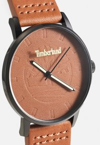Timberland - RAYCROFT - Watch - brown - 5