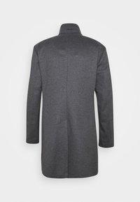 JOOP! - MARON - Zimní kabát - grey - 8