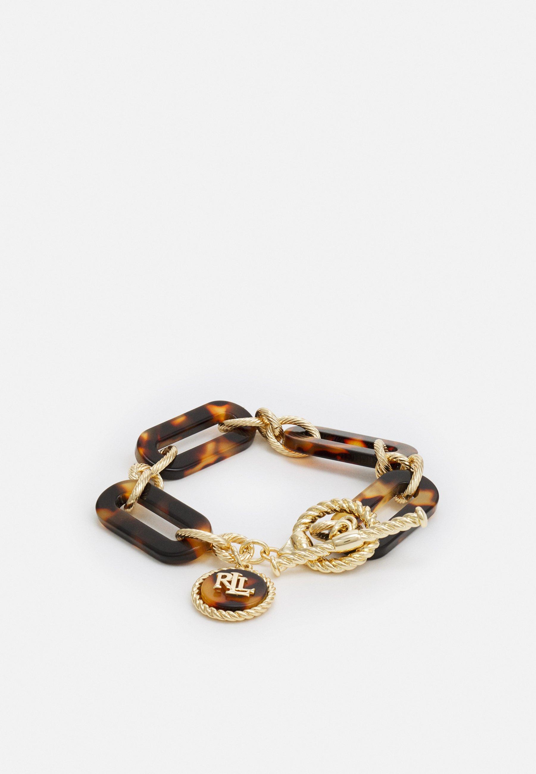 Femme LINK FLEX - Bracelet