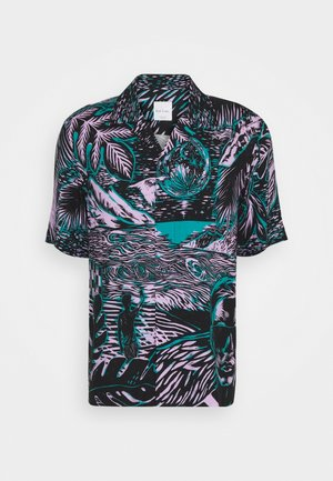 GENTS SOHO - Shirt - multi-coloured
