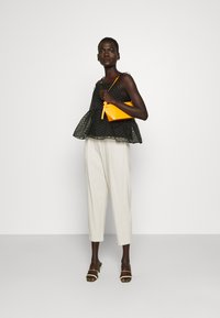 Bruuns Bazaar - DITTANY LENNY  - Top - black - 1