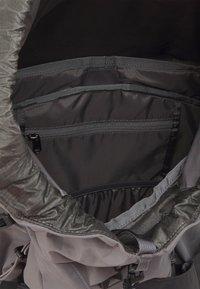 Patagonia - ALTVIA PACK 28L UNISEX - Backpack - noble grey - 2