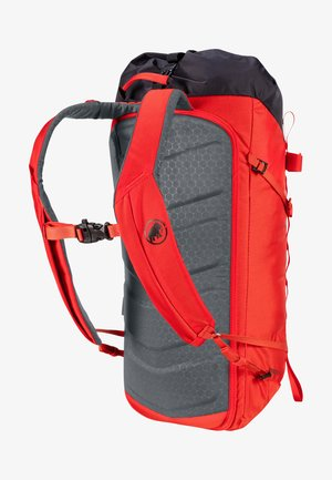 TRION - Backpack - spicy