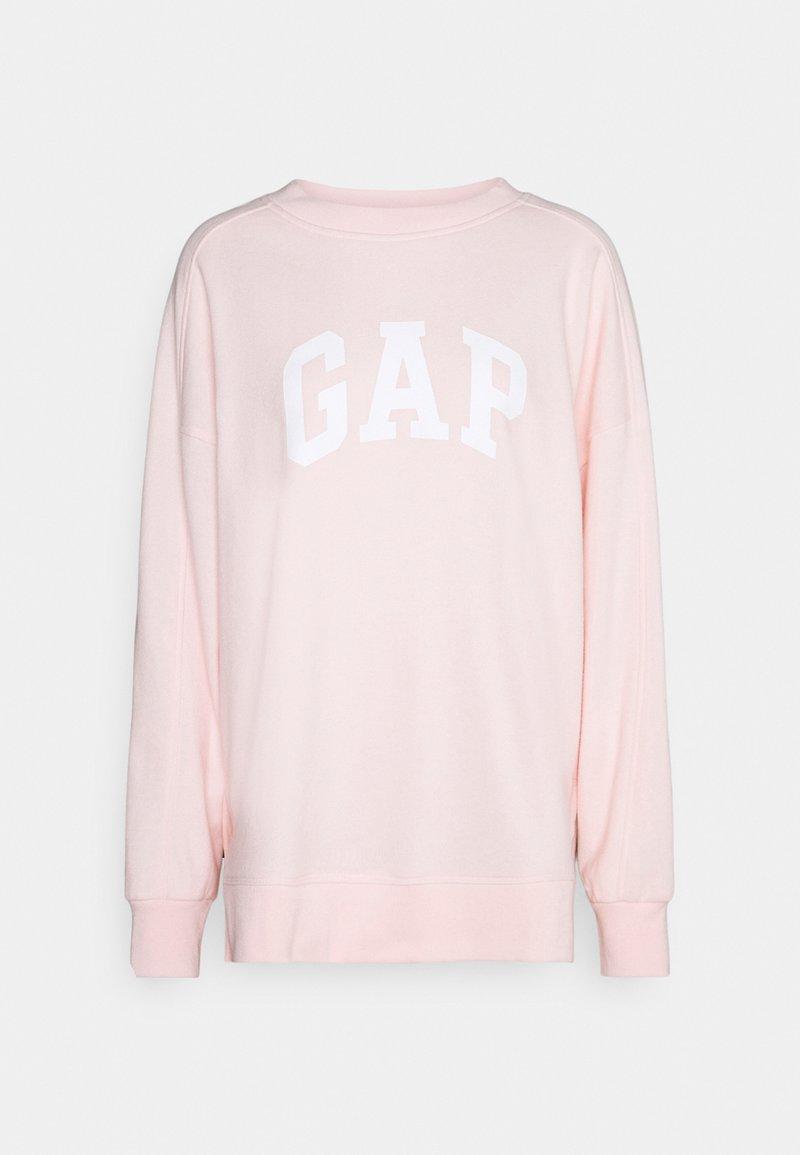 GAP - Sweatshirt - pink