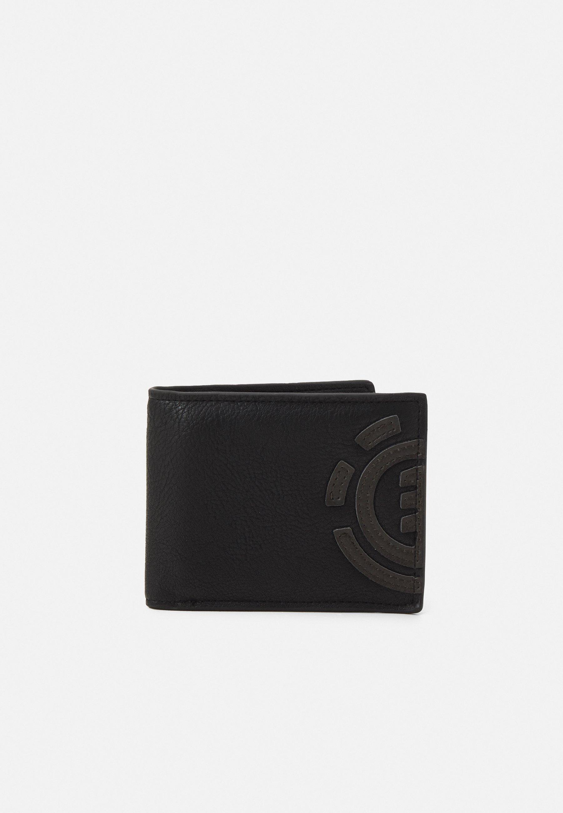 Herren DAILY - Geldbörse