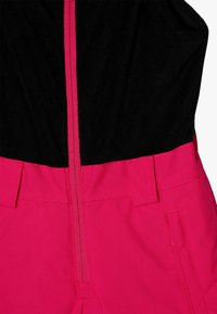 Reima - ORYON - Snow pants - raspberry pink - 2