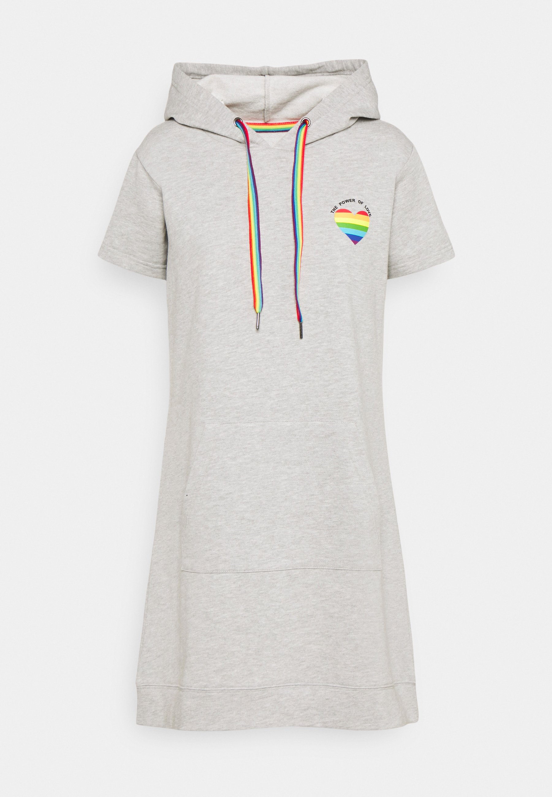 Damen PRIDE - Nachthemd