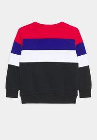 Polo Ralph Lauren - Sweater - red/multi - 1