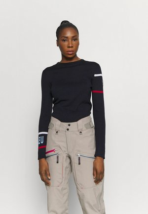 COOL - Jumper - dark navy