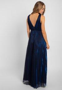 Apart - Suknia balowa - blue - 2