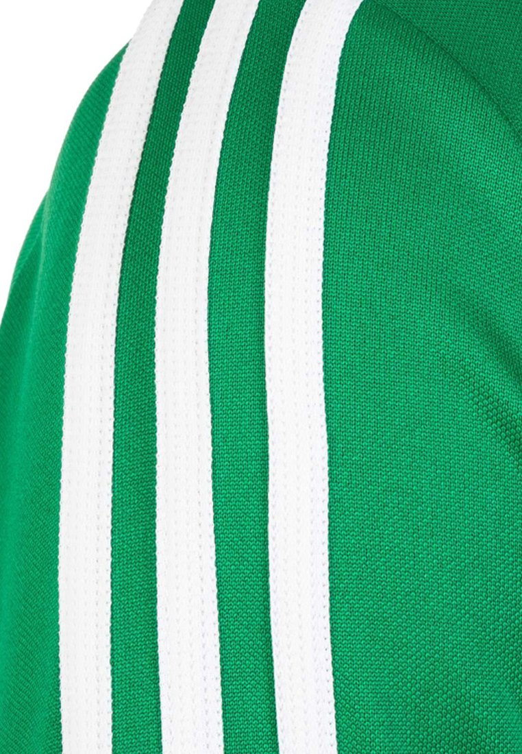 adidas Performance TIRO 19 TRAINING TOP Sweatshirt green
