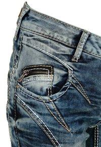 Cipo & Baxx - Slim fit jeans - standard - 6