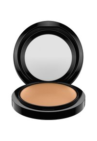 MAC - MINERALIZE SKINFINISH NATURAL - Pudder - dark - 1