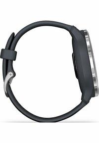 Garmin - Smartwatch - schwarz - 11