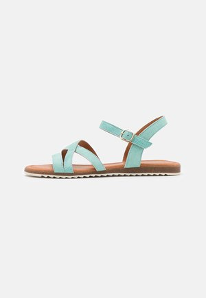 LAUREEN - Sandaler - mint