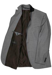 Carl Gross - SIMSON SV - Suit jacket - hellgrau - 2