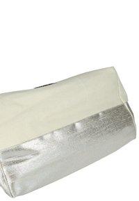 FREDsBRUDER - Handbag - silver - 5