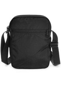 Eastpak - Across body bag - black - 1