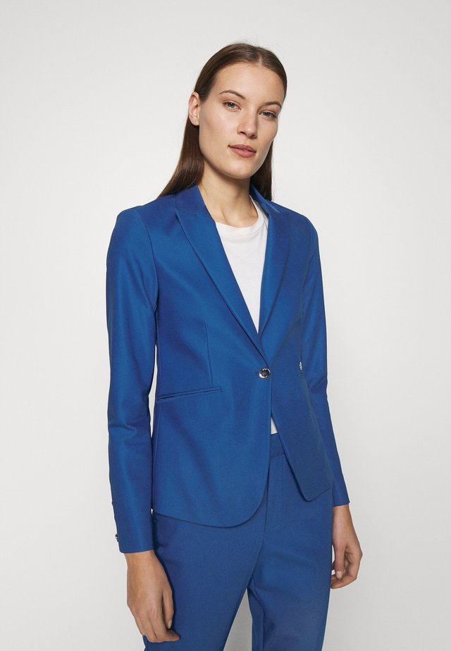 BLAKE NIGHT - Blazer - true blue