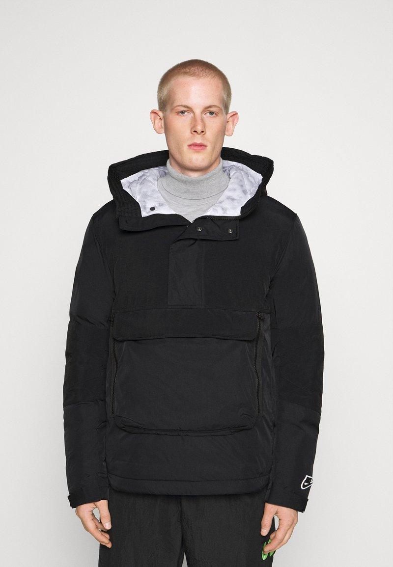 Nike Sportswear - Veste d'hiver - black