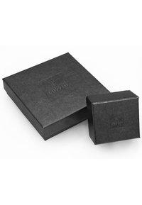 KUZZOI - LAVA  VINTAGE  - Bracelet - schwarz - 5