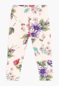 GAP - Leggings - Trousers - light pink - 0