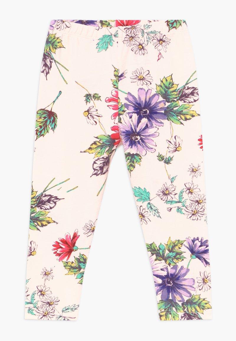 GAP - Leggings - Trousers - light pink