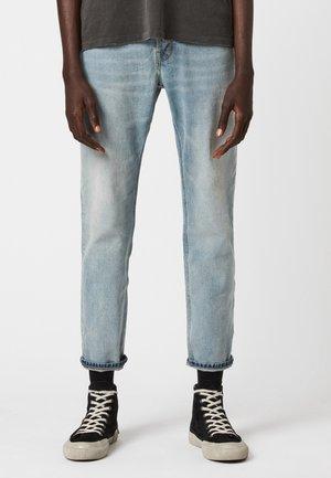 DEAN - Jeans Slim Fit - blue