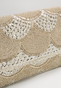 Glamorous - Clutches - silver - 6