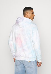 YOURTURN - UNISEX - Sweatshirt - multi-coloured - 2