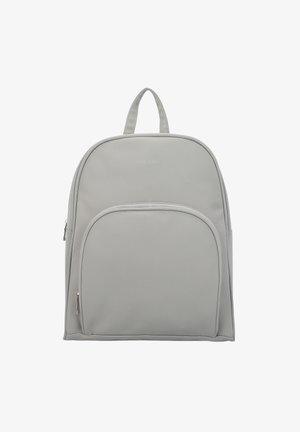 TIPTOP CITY  - Backpack - light grey