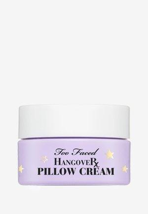 PILLOW CREAM - Face cream - -