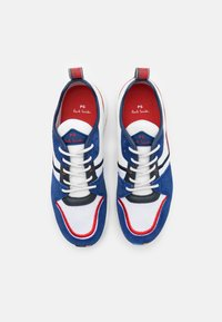 PS Paul Smith - OLYMPUS - Trainers - blue - 3