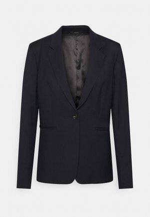 WOMENS JACKET - Blazer - dark blue