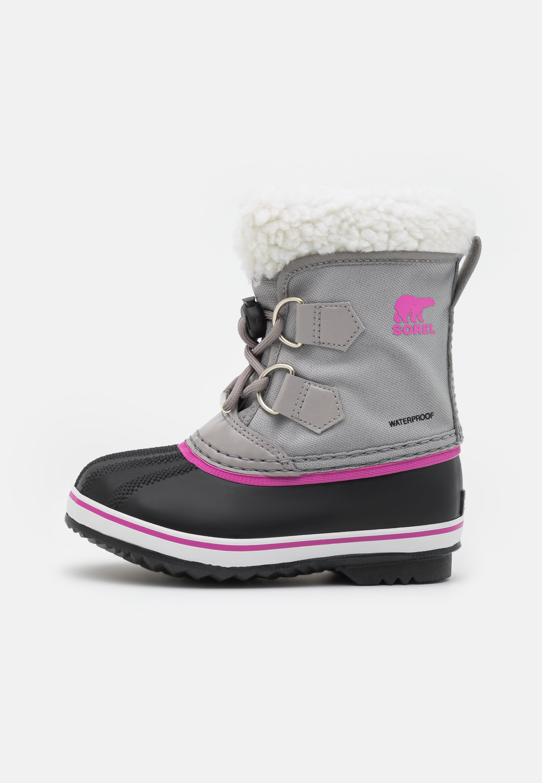 Kids CHILDRENS YOOT PAC - Winter boots