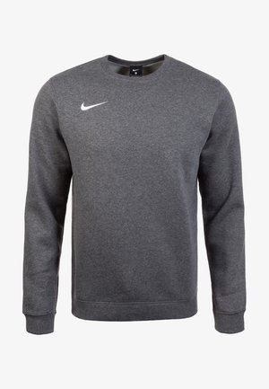 Sweater - anthracite
