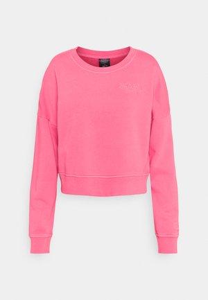 MORGAN - Felpa - pink