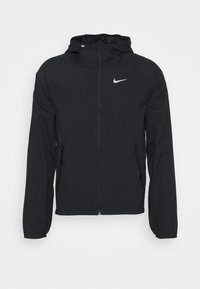 Nike Performance - Hardloopjack - black - 5