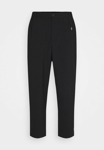 LANGLEY TROUSERS
