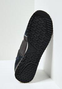 Pepe Jeans - TINKER CITY - Zapatos de vestir - anthracite - 4