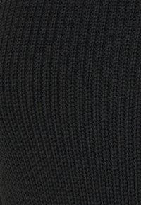Marc Cain - Jumper - black - 2