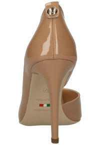 NeroGiardini - PUMPS - Classic heels - nudo 626 - 4